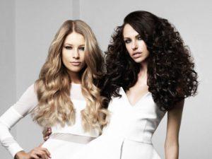 Przykładowe fryzury salon metamorfoza bielsko biała