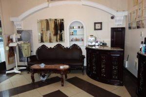 Salon Fryzjerski Przedłużanie Włosów Bielsko Biała
