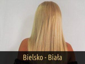 Metarmofoza Bielsko Biała