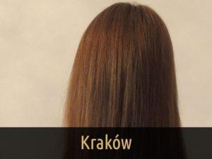 Metamorfoza Kraków