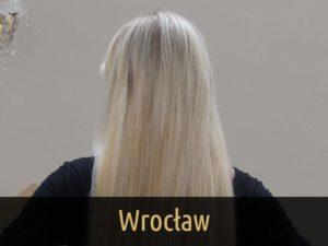 Metamorfoza Wrocław